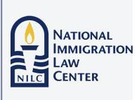 NILC_logo_homepage