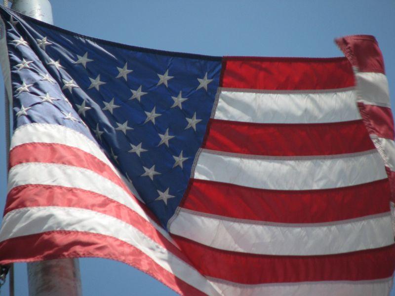 AmericanFlag_jcolman