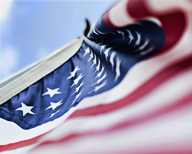 Americanflag_SS